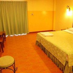 Отель Opey De Place комната для гостей фото 5