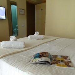 Отель Idea Hotel Албания, Тирана - отзывы, цены и фото номеров - забронировать отель Idea Hotel онлайн фото 2