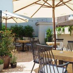 Отель Cathedral Suites Hotel Испания, Валенсия - отзывы, цены и фото номеров - забронировать отель Cathedral Suites Hotel онлайн