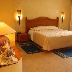 Отель Vincci Djerba Resort Тунис, Мидун - отзывы, цены и фото номеров - забронировать отель Vincci Djerba Resort онлайн в номере