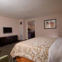 Circus Circus Hotel, Casino & Theme Park удобства в номере