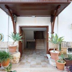 Urcu Турция, Анталья - отзывы, цены и фото номеров - забронировать отель Urcu онлайн фото 7