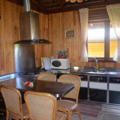 Отель Green Lodge Moorea Французская Полинезия, Папеэте - отзывы, цены и фото номеров - забронировать отель Green Lodge Moorea онлайн в номере фото 2