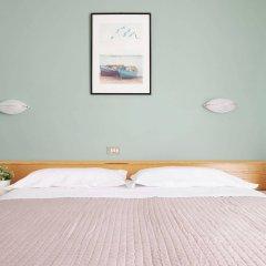 Hotel Junior Римини комната для гостей фото 2