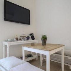 Отель Suite Nina Лечче удобства в номере