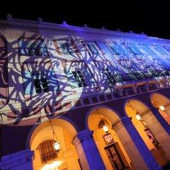 Отель Massena 27 Франция, Ницца - отзывы, цены и фото номеров - забронировать отель Massena 27 онлайн развлечения