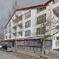 Izmit Star House Турция, Дербент - отзывы, цены и фото номеров - забронировать отель Izmit Star House онлайн парковка