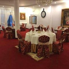 Отель Prawdzic Resort & Conference Польша, Гданьск - отзывы, цены и фото номеров - забронировать отель Prawdzic Resort & Conference онлайн питание фото 2