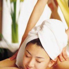 Отель Fu Rong Ge Hotel Китай, Сиань - отзывы, цены и фото номеров - забронировать отель Fu Rong Ge Hotel онлайн фото 14