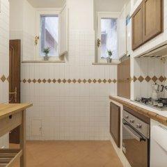 Отель Pantheon Charming Apartment Италия, Рим - отзывы, цены и фото номеров - забронировать отель Pantheon Charming Apartment онлайн в номере фото 2