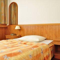 Hotel Olympik комната для гостей фото 5