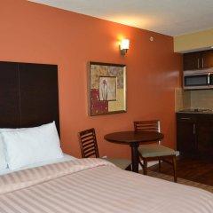 Отель Rosedale Condominiums Канада, Ванкувер - отзывы, цены и фото номеров - забронировать отель Rosedale Condominiums онлайн в номере