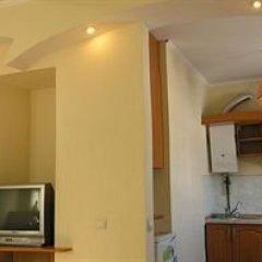 Гостиница Sevastopol Apartments в Севастополе отзывы, цены и фото номеров - забронировать гостиницу Sevastopol Apartments онлайн Севастополь в номере фото 2