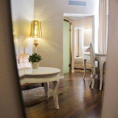 Agripas Boutique Hotel Израиль, Иерусалим - 5 отзывов об отеле, цены и фото номеров - забронировать отель Agripas Boutique Hotel онлайн комната для гостей