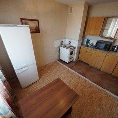 Апартаменты на Весны 17 Красноярск
