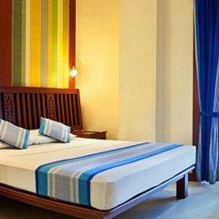 Отель Yoho Colombo City Шри-Ланка, Коломбо - отзывы, цены и фото номеров - забронировать отель Yoho Colombo City онлайн фото 10