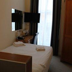 Отель Regency Hotel Westend Великобритания, Лондон - отзывы, цены и фото номеров - забронировать отель Regency Hotel Westend онлайн спа