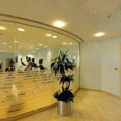 Отель Copthorne Hotel Dubai ОАЭ, Дубай - 4 отзыва об отеле, цены и фото номеров - забронировать отель Copthorne Hotel Dubai онлайн спортивное сооружение