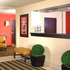 Отель Extended Stay America - San Jose - Milpitas интерьер отеля фото 3
