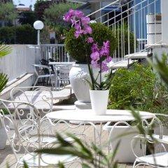 Отель Italia Италия, Римини - отзывы, цены и фото номеров - забронировать отель Italia онлайн