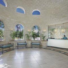 Отель Bougainvillea Barbados