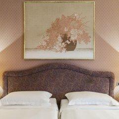 Отель Doria Grand Hotel Италия, Милан - - забронировать отель Doria Grand Hotel, цены и фото номеров комната для гостей фото 4