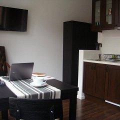 Отель St. Dorothys hostel - apartments Польша, Вроцлав - отзывы, цены и фото номеров - забронировать отель St. Dorothys hostel - apartments онлайн в номере