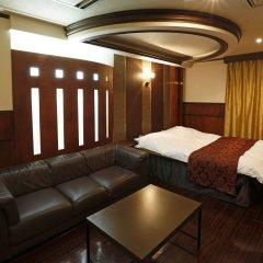 Hotel Fine Garden Gifu - Adults Only Какамигахара развлечения