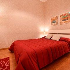 Отель Best Home to Vatican комната для гостей фото 4