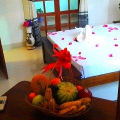 Отель Fresh Air Villa Guest House интерьер отеля фото 3