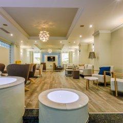 Hotel Villa de Laredo фото 3