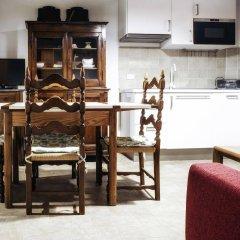 Отель Prestige House Mercato Centrale в номере фото 3