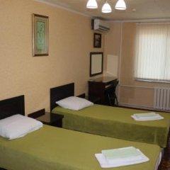 Гостиница Руслан фото 25