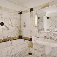 Hotel Bristol, a Luxury Collection Hotel, Vienna ванная