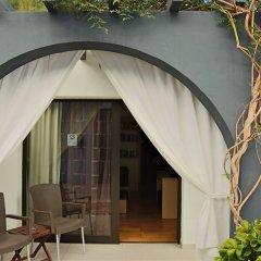 Отель R2 Romantic Fantasia Suites Испания, Тарахалехо - отзывы, цены и фото номеров - забронировать отель R2 Romantic Fantasia Suites онлайн балкон