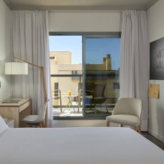 Отель INNSIDE by Meliá Palma Center комната для гостей фото 5