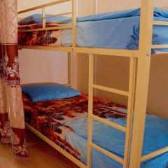 Гостиница Hostel FilosoF on Taganka в Москве 7 отзывов об отеле, цены и фото номеров - забронировать гостиницу Hostel FilosoF on Taganka онлайн Москва детские мероприятия