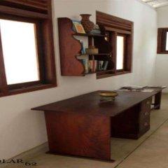 Отель Pedlar 62 Шри-Ланка, Галле - отзывы, цены и фото номеров - забронировать отель Pedlar 62 онлайн