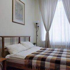 Гостиница Centeral Hotel & Hostel в Москве 10 отзывов об отеле, цены и фото номеров - забронировать гостиницу Centeral Hotel & Hostel онлайн Москва комната для гостей