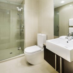 Отель Hilton Lake Taupo комната для гостей