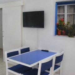 Sun Hall Beach Hotel Apts. in Larnaca, Cyprus from 70$, photos, reviews - zenhotels.com childrens activities photo 2