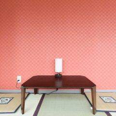 Отель 81's Inn Nakasu - Hostel Япония, Фукуока - отзывы, цены и фото номеров - забронировать отель 81's Inn Nakasu - Hostel онлайн фото 3