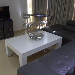 Gordon Inn & Suites Израиль, Тель-Авив - 6 отзывов об отеле, цены и фото номеров - забронировать отель Gordon Inn & Suites онлайн комната для гостей