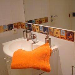 Отель B&B Brigitte & Alain Бельгия, Брюссель - отзывы, цены и фото номеров - забронировать отель B&B Brigitte & Alain онлайн детские мероприятия