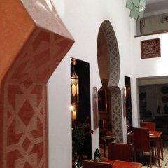Отель Dar Chams Tanja Марокко, Танжер - отзывы, цены и фото номеров - забронировать отель Dar Chams Tanja онлайн гостиничный бар