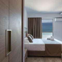 Отель Akti Imperial Deluxe Spa & Resort фото 10