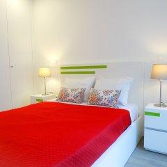Отель RS Porto Campanha детские мероприятия фото 2