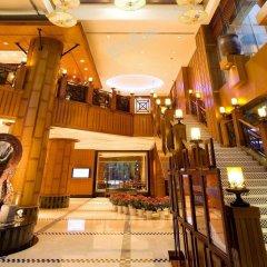Отель Seaview Gleetour Hotel Shenzhen Китай, Шэньчжэнь - отзывы, цены и фото номеров - забронировать отель Seaview Gleetour Hotel Shenzhen онлайн интерьер отеля