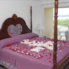 Отель Relax Resort комната для гостей