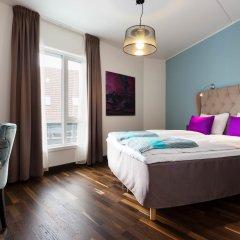 Отель Scandic Stavanger City Норвегия, Ставангер - отзывы, цены и фото номеров - забронировать отель Scandic Stavanger City онлайн комната для гостей фото 5